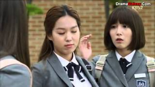 Who are you school 2015 ep 04 part 04