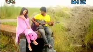 Tumi Amr Bonolota  song from Bivor Bonolota Bangla Natok