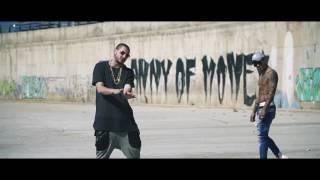 Mad Clip ft. Light - Dealer