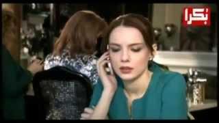 مسلسل ليلى الجزء الثالث الحلقة 65 كاملة مدبلجة للعربية HD