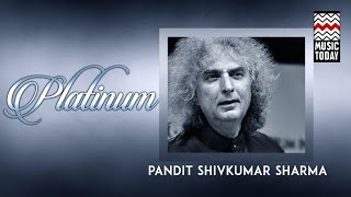 Platinum | Vol 5 | Pt. Shiv Kumar Sharma | Audio Jukebox | Instrumental | Classical