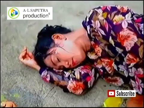 Film Hidayah FTV MNCTV Terbaru 2017 Kisah Nyata Karma Menikah Buat Balas Dendam
