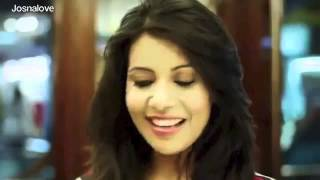 Bangla Song ~ Shopno Amar By Rifatul Alam Rifat and Earnnick ~ Music Video  2013 HD