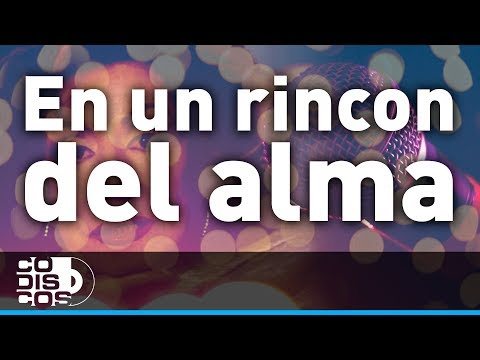 Xxx Mp4 Helenita Vargas En Un Rincón Del Alma Karaoke 3gp Sex