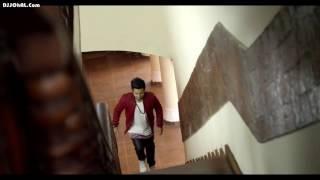 Kaa bole bannere t (akay)new video song hd