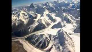 Valentín Giró - K2 Magic Line Expedition (English version)