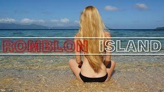 Romblon - Philippines [4k]
