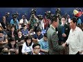 Download Video Download DUTERTE LATEST NEWS OCTOBER 16 2018   ATTY.PANELO HOLDS PRESS BRIEFING AT THE MALACAÑANG PRESS CORPS 3GP MP4 FLV