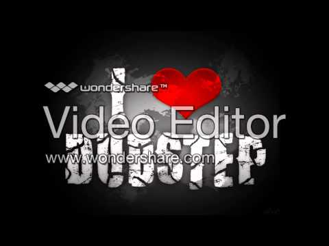 XXX Prod    I Love Dubstep ( DEMO VERSION )