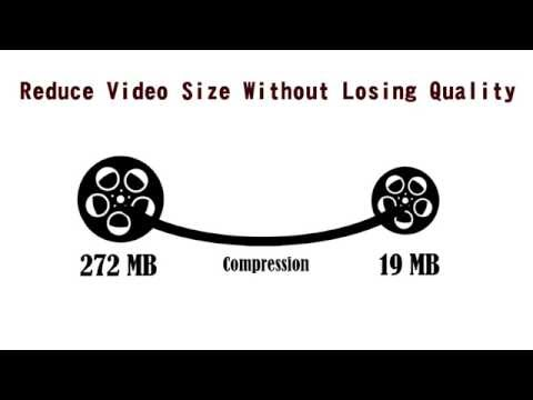 Xxx Mp4 How To Compress Large Video Files Without Losing Quality Upto 95 3gp Sex