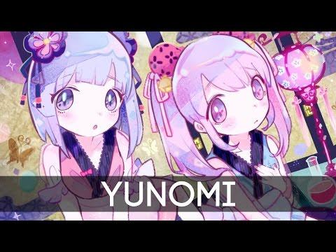 Yunomi Feat. 桃箱 & miko 走馬灯ラビリンス