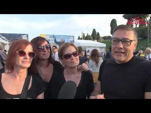 """Italia 5 stelle, vox  tra i militanti: """"Salvini? Non ci fidiamo,ma non abbiamo alternativa"""