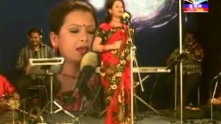 MODHUR MODHUR KOTHA KOIYA - BAUL SONG