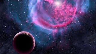 The Most Earth Like Alien Planet Ever - Kepler 438b