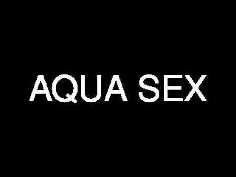 Xxx Mp4 DJS BRATIA AQUA SEX 18 5 12 3gp Sex