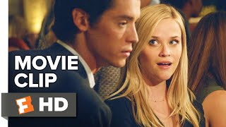 Home Again Movie Clip - Old Enough (2017)   Movieclips Coming Soon