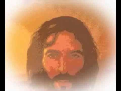 Descubierto el Rostro de Jesús Cristo. Revelación 2016