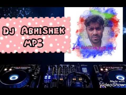 Xxx Mp4 New Mix Xxx Dj Abhishek Song O Ram Ji Bada Dhuk Dina 3gp Sex