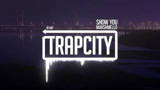 marshmello - ShOw YoU