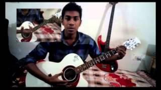 bangla Guitar tutorial