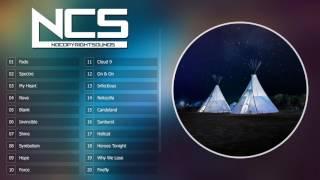 Top 30 No Copyright Sounds - Best of NCS - 2h No Copyright Sounds