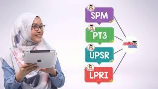 Home Tutor Online Learning
