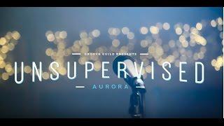 Unsupervised: Aurora