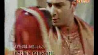 Title Song - Des Mein Nikla Hoga Chand