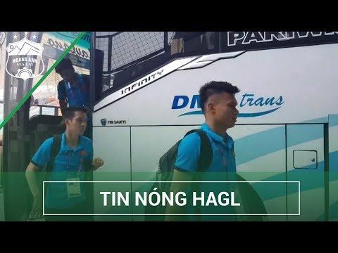 Xxx Mp4 ĐT Olympic Việt Nam Có Mặt Tại Sân Stadion Wibawa Mukti đấu Pakistan HAGL Media 3gp Sex