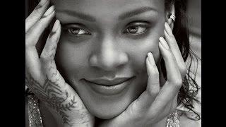 Bell, Biv ,DeVoe. (BBD)  Please Come Back l  Ft. Rihanna Collage