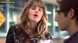16 wishes فيلم كامل مترجم