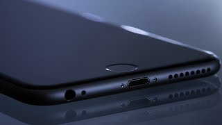 10 Things iPhone Does Better Than Android!
