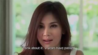 Best Thai Movie 2015   SURREAL   Thai Movie Trailer 2015