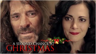 A Second Chance At Christmas (short holiday / drama film)