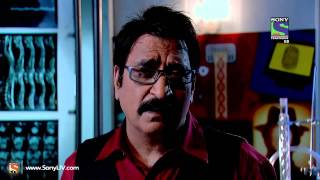 CID - Khatre Mein ACP - Episode 1121 - 30th August 2014