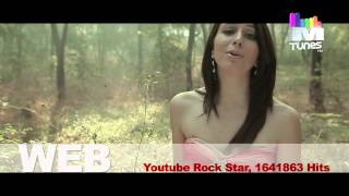 MTunes HD - Natalie Di Luccio (Raabta Promo)