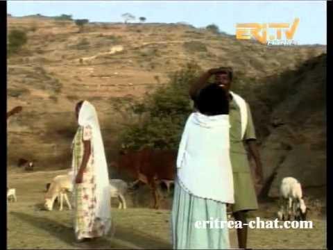 Eritrean Guayla Music Abrehet Berhane Kahtana eastafro
