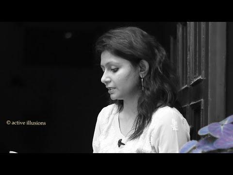Xxx Mp4 हिंदी कविता Sex Society She Arshana Azmat Hindi Studio With Manish Gupta 3gp Sex