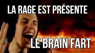 LE FUN #4 - TOUT DANS LA CHE-BOU, LA RAGE INFÂME !