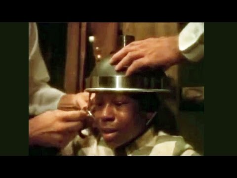 Xxx Mp4 14yo George Stinney Executed True Story 3gp Sex
