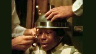 14yo George Stinney Executed - True Story