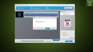 HD Video Converter Factory - Convert videos into popular formats - Download Video Previews