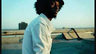 K'Naan Feat. Will.I.Am & David Guetta - Wavin Flag