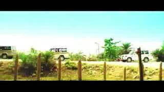 Majak new vojpuri movie