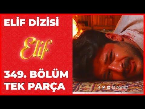 Elif 349.Bölüm