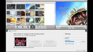 AVS Video Converter Review - AVS Video Converter Tutorial and Demo