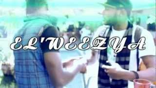 KADURO By KERIM Feat El'weezya FantastikoH