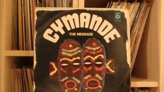 Cymande – The Message (winyl) Full Album