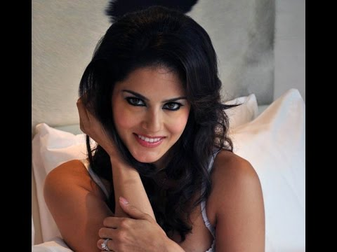 Sunny Leone Message for her Fan