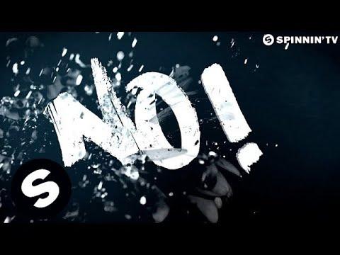 Xxx Mp4 CID No Official Music Video 3gp Sex